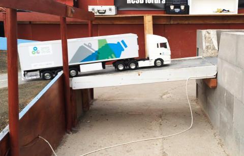 DIY: Sådan bygger du din egen 1:14 lastbil