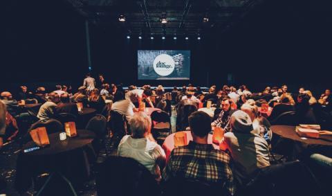 Doc Lounge Helsingborg intar SöDER i vår
