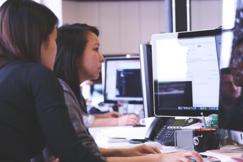 IBC lancerer 360 E-learning Center