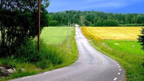 Författarledda skrivarkurser i Norrköping och Vadstena