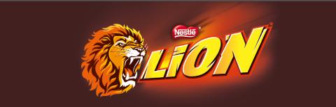 Lion-brändi mukaan Jääkiekkoliiton Leijonaperheeseen