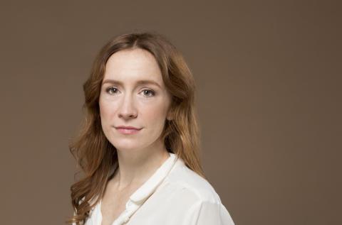Emelie Jonsson