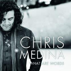 Chris Medina kommer till Politikertorget i Södertälje centrum den 27 november kl 12.30!