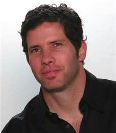 Gunther Sonnenfeld, Digital Strategist & Advertising Technologist