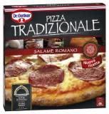 Tradizionale Salame Romano