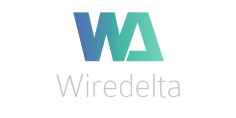 Wiredelta® makes an AI Assistant that Builds Scalable Websites for Free