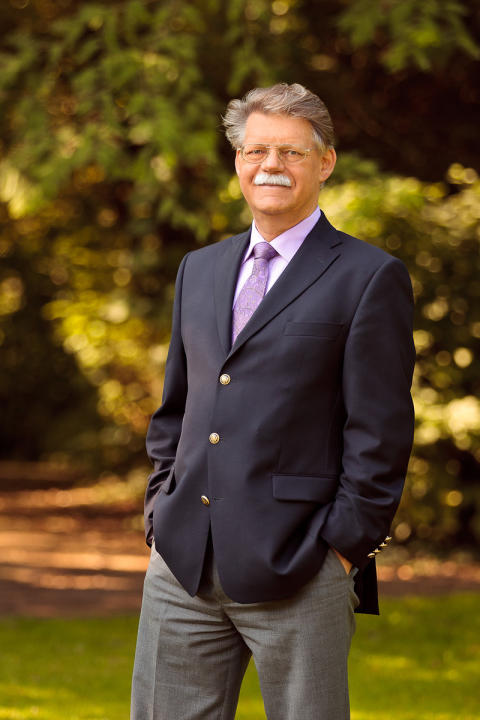 Dr. h. c. Peter Jentschura