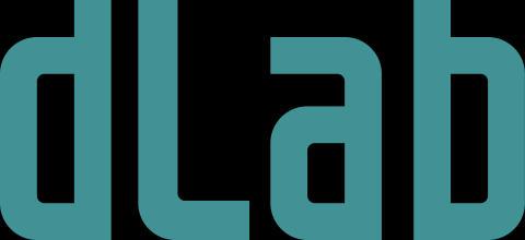 dlab_logo_black