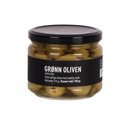 grønn_oliven_150_g_grønn_79.90