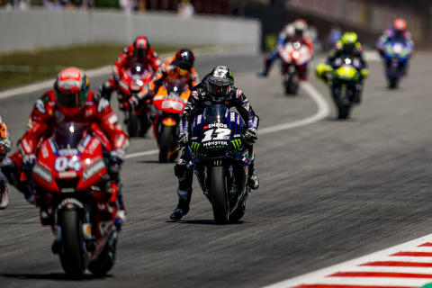 2019061702_004xx_MotoGP_Rd7_ビニャーレス選手_4000