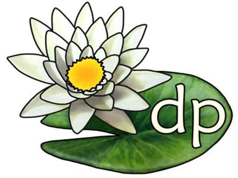 Viktiga satsningar för Drevvikenpartiet i mål och budet för 2014