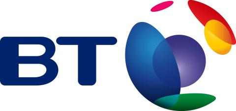 BT to move its HQ to new premises in London