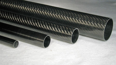 United States Carbon Fiber Composites Industry Market Research Report 2017