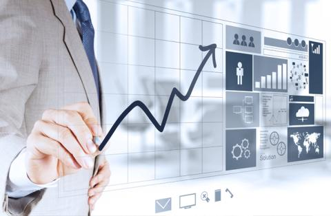 IT-Lösungen für mehr Effizienz – Fachtagung in Magdeburg
