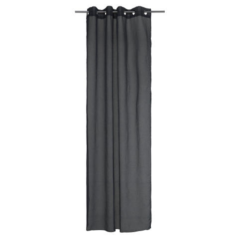 86341-02 Curtain Vanja