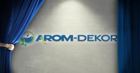 Arom-dekor_ny_logotyp_web