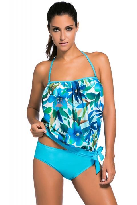 Profitez de la plage en France avec les maillots de bain de Vogeni