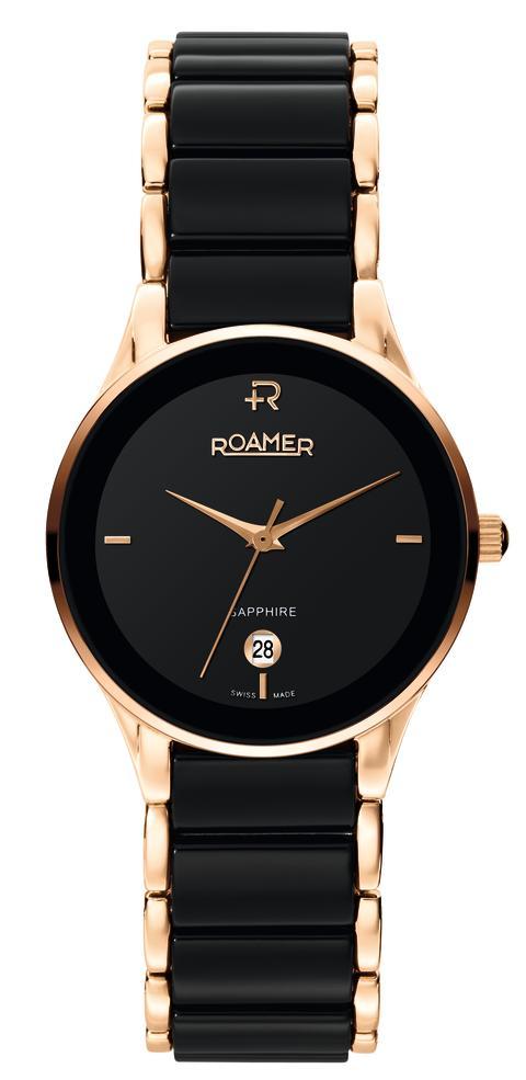 Roamer - 677981 49 55 60