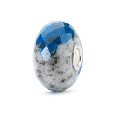 TSTBE-60002_Feldspar Azurite rock