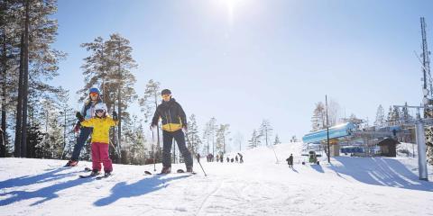 Kungsbergsbussen premiärkör på lördag med 100% HVO