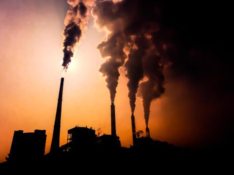 Kol öker elpriset 2017 // Dynea får betalt för att inte förbruka el // Den nya, förnybara grundkraften // Nyhetsbrev från LOS Energy