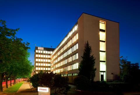 German STRABAG AG now belongs 100 % to the STRABAG SE group