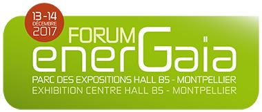 EnerGaia, Forum des Energies