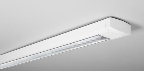 DTI LED Type 1