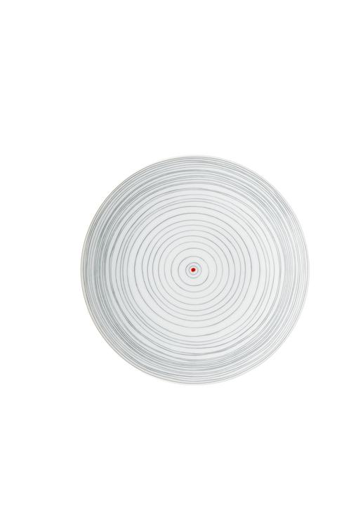 R_TAC_Gropius_Stripes_2.0_Plate_16_cm