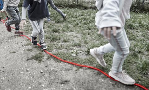 Udsatte børn  Anbragte børn på kostskoler klarer sig bedre