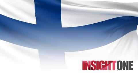 InsightOne öppnar nytt kontor i Finland
