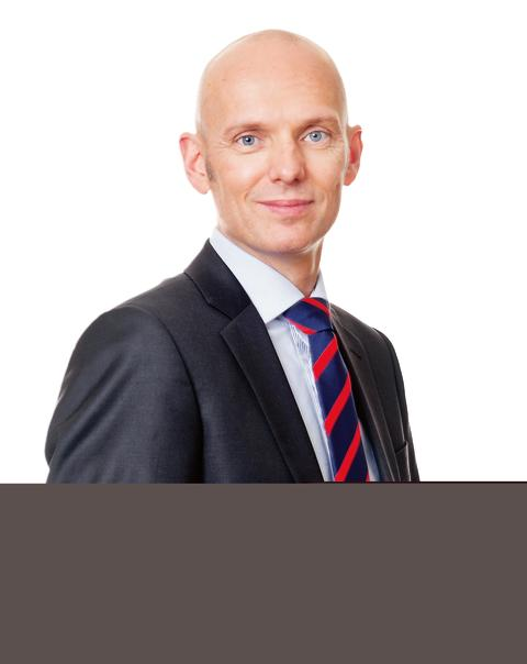 Andreas Uhmeier