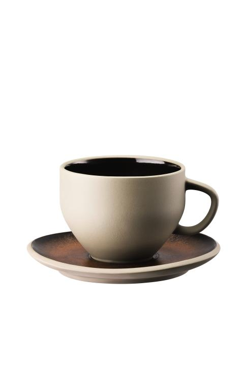 R_Junto_Shiny_bronze_Combi_cup_and_saucer