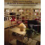 IVAR: IKEA katalogside 1984