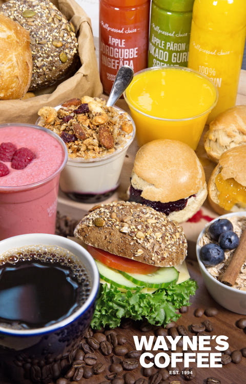 Frukost_300dpi
