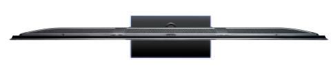 LG PX950N