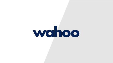 Wahoo inleder samarbete med landslagscyklister