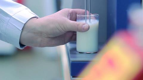 Explosive Growth for Dairy Testing Market is Thriving Worldwide by 2027, Top Players- Neogen Corporation, Romer Labs Division Holding GmbH, SGS SA, TÜV NORD Group, TÜV SÜD and Others