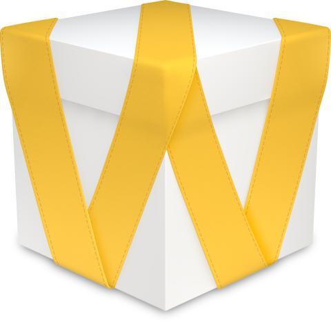 Retain24 samarbetar med Wrapp för försäljning av digitala presentkort