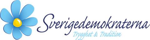 Sverigedemokraterna begär aktuell debatt angående terrordådet i Stockholm