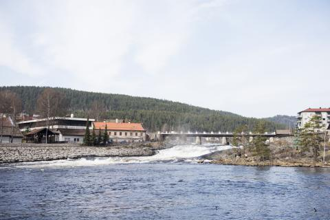 Det Norske Myntverket_Kongsberg_foto_Samlerhuset