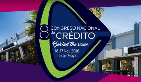 Lindorff participará de forma destacada en el VIII Congreso Nacional de Crédito