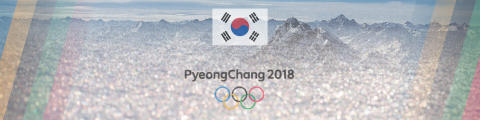 Travel advice for the Winter Olympics in Pyeongchang