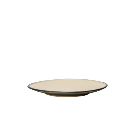 882-003 SMALL PLATE FUMIKO