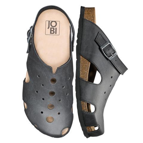 Sandaltoffel