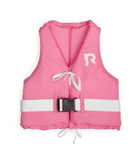 Regatta POP junior - Pink Survival produktbild