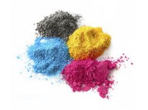 EMEA (Europe, Middle East and Africa) Pigments Market Report 2017