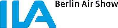 ILA 2016  Berlin Air Show