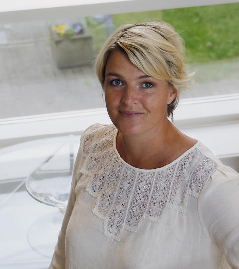 Stine_Louise_von_Christierson_til hjemmesiden_personaleFoto