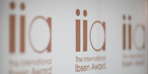 Announcement of The International Ibsen Award 2020 is postponed